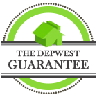 Deswest-Guarantee
