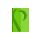 icon_address.1