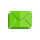 icon_mail.1